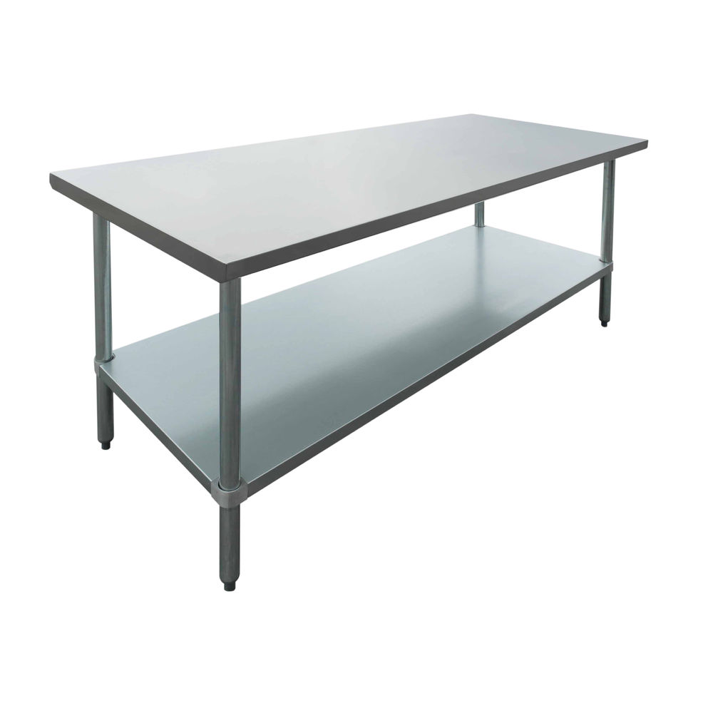 S S TABLE