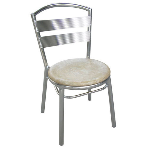 S S CHAIR