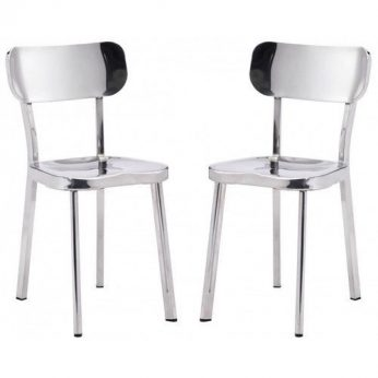 stainless-steel-dining-chair-500x500