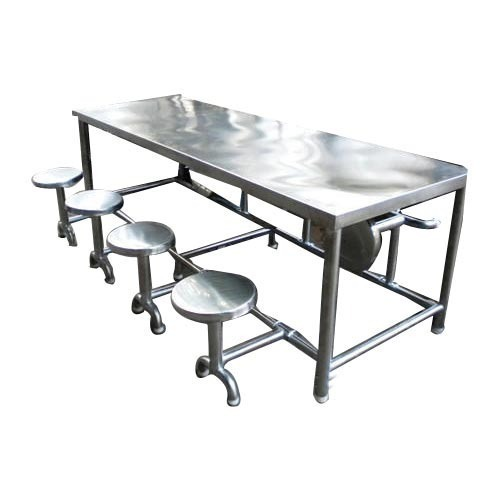 GR  STAINLESS STEEL